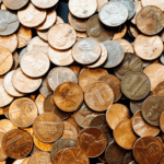 Trading Penny Stocks: Is It A Good Idea? | Can It Make You Rich?