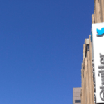 Twitter Stock Analysis: Investing May Be A Good Idea For Huge Returns!