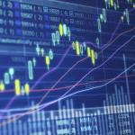 Does Technical Analysis Really Work When Trading Or Investing