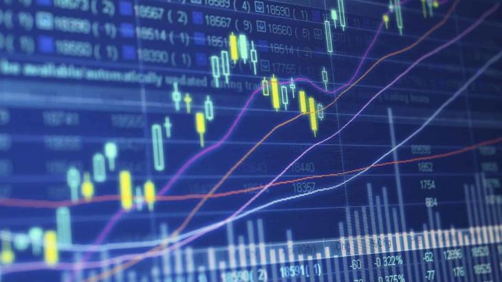 does technical analysis really work